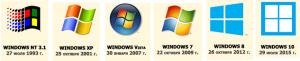 Windows_OS