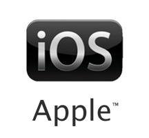 iOS_Apple