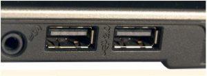 USB-raz'm