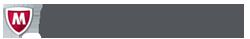 McAfee WebAdvisor