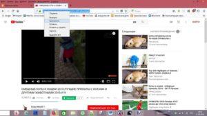 ok_video11